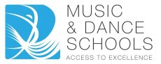 Music and Dance Schools