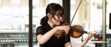 Student-Violin-Banner