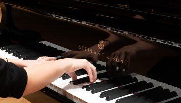 Piano Concerto Competition