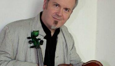 Steven Bingham