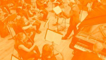 The Stoller Hall Birthday-Concert-1-TSH-Website-Header