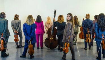 Her Ensemble
